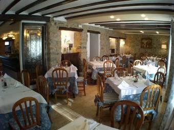 Hoteles con spa en castell n provincia - Spa en castellon ...