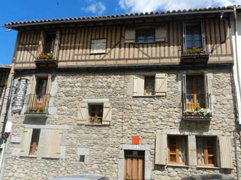 Los 4 mejores hoteles con cocina en la alberca atrapalo - Hoteles con cocina en madrid ...