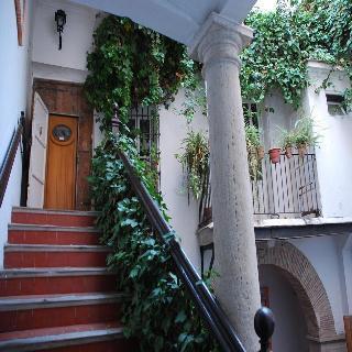 Albergue Innsa Hostel