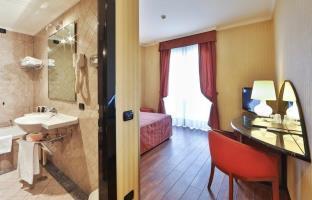 Hotel Best Western City