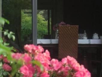 Los 6 mejores otras categorias en nancy for Appart hotel la maison des chercheurs nancy