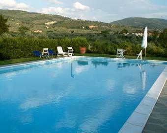 Los 4 mejores hoteles con spa en bagno a ripoli atrapalo - Ristorante centanni bagno a ripoli ...