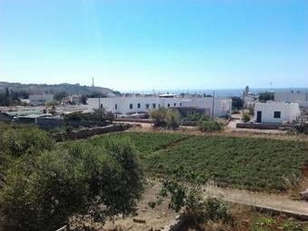 Los 10 mejores hoteles en marina di leuca for Numeri di casa mediterranea