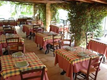 Los 2 mejores hoteles con business center en avola - Agriturismo avola con piscina ...
