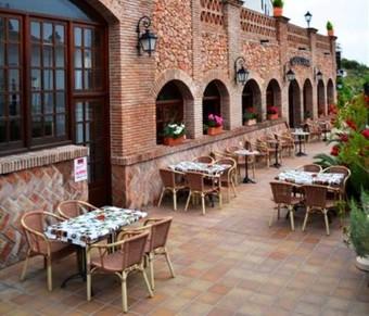 Los 10 mejores Hoteles con piscina en Frigiliana - Atrapalo.com