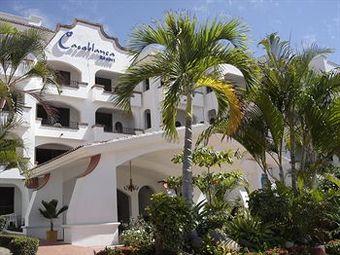 Hoteles de 4 estrellas en rinc n de guayabitos atrapalo for Hotel villas corona los ayala