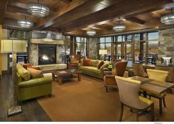 Northstar Lodge A Welk Resort