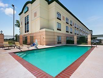 Los 5 Mejores Hoteles Con Hidromasaje En Cordova Tn