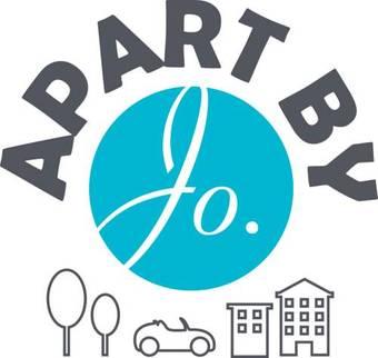 Los 4 mejores apartamentos en saint germain en laye for Appart hotel suresnes