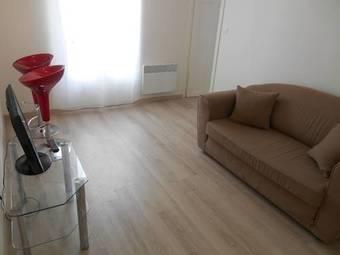 Los 2 mejores apartamentos en montrouge for Appart hotel cachan