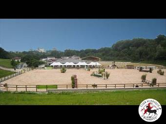 Apartamento Biarritz Appartements Miladay