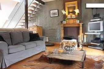 Apartamento B&B Dinelli's Guesthouse