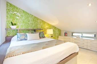Apartamento Spain Select Micalet Apartments