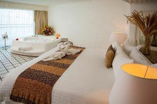 Hotel Best Western Suites Puerto Vallarta