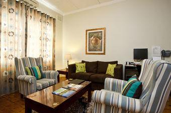 Los 30 mejores hoteles departamentos en kwa zulu natal for Provincia sudafricana con durban