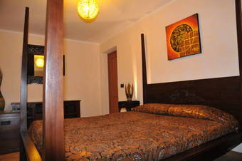 Hoteles cercanos a san donato en g nova for Hotel meuble suisse genova