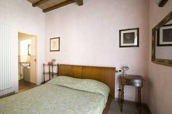 Bed & Breakfast Casa Di Annusca