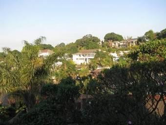 Los 30 mejores hoteles con estacionamiento en kwa zulu for Provincia sudafricana con durban