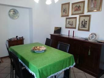 Hoteles con cocina en Bérgamo provincia - Atrapalo.com