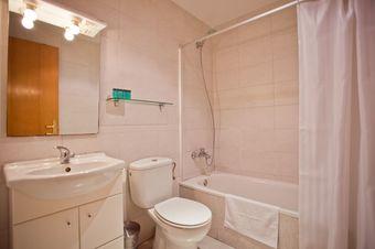 Apartamentos Bacardi Central Suites