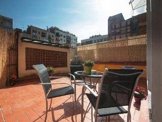 Apartamentos Barcelona 10 Apartments
