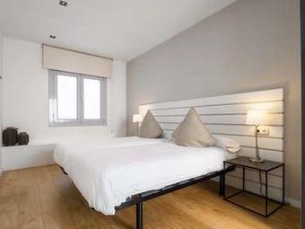 Villa Rent Top Apartments Rambla Catalunya