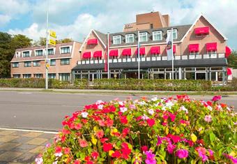 Hotel Best Western Het Loo