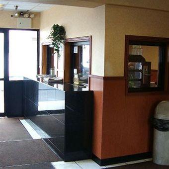 Hoteles De 3 Estrellas En New York State Ny Provincia