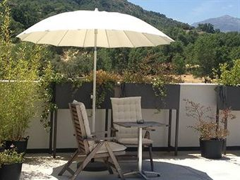 Hoteles con piscina en vila provincia for Hoteles en avila con piscina