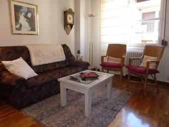Apartamento Apartment Estriva