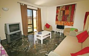 Apartamento Apartment Fuengirola 57 Spain