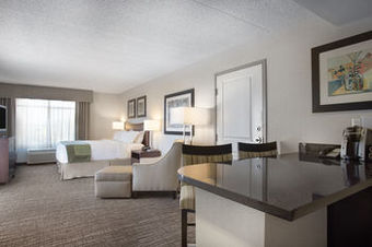 Hotel Holiday Inn Scottsdale North- Airpark