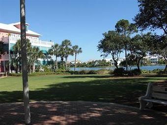 Coastal Palms Boulevard Panama City Beach Fl