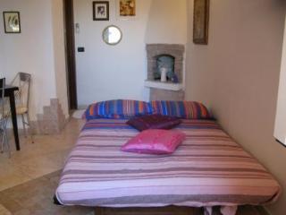 Bed & Breakfast B&B La Casetta