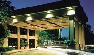Hotel Americas Best Value Inn & Suites North