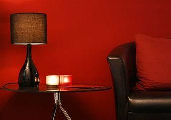 Los 10 mejores hoteles en wuppertal for Hotel amical wuppertal barmen