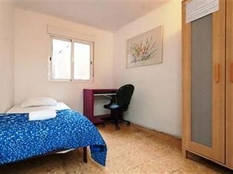 Hotel Budget Rooms With Sunny Terrace - Hostel