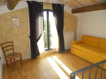 Bed & Breakfast Podere Le Querce