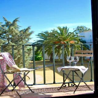 Los 30 mejores hoteles con piscina en badajoz provincia for Hoteles en badajoz con piscina