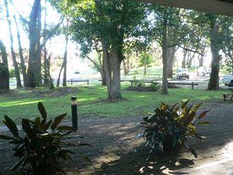Motel Port Stephens Motor Lodge