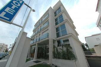 Hotel Evenia Platjamar Boutique