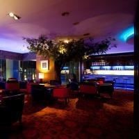 Hotel Best Western Premier Gang Nam