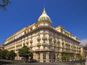 Los 30 mejores hoteles de 5 estrellas en roma atrapalo - Hoteles roma 5 estrellas ...