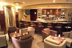 Best Western Plus Montreal Airport Hotel