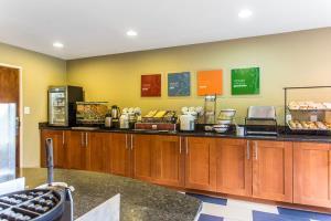 Los 2 Mejores Hoteles En Lincolnton Nc Atrapalo Com