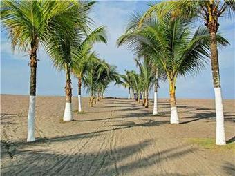 Hotel Best Western Jaco Beach All Inclusive Resort