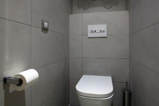 Apartamentos Plaza Catalunya Design 1