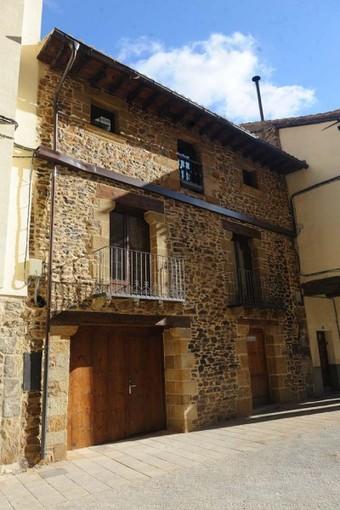 e25d53d1fb1f2 Los 2 mejores Hoteles en Mosqueruela - Atrapalo.com
