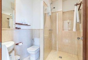 Hotel Boutique Apartamentos Rey De Sevilla