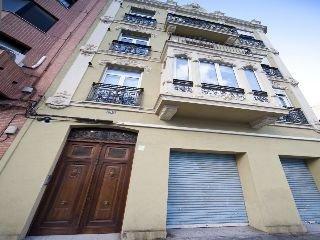 Apartamentos Realrent Marina Real